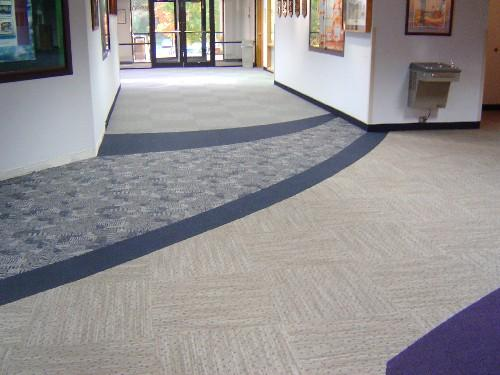 commercial carpet cleaning anchorage1 HOME